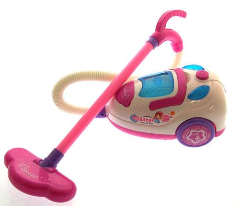 Toy Story Toys That Makes Me Go Huh Kamikazeegirl