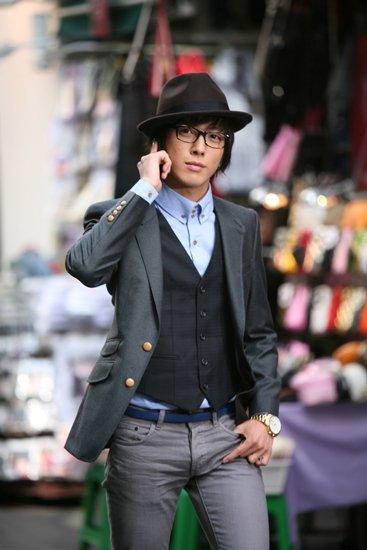 """[RANDOM] Deikse mou ton """"Bias"""" sou..na sou pw poios eisai!!!! Jung-yong-hwa-aka-kang-shin-woo_fd3800c5"""