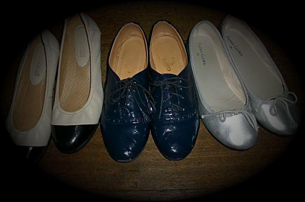 Shoes Leather Rockport Xcs Size