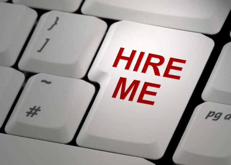 freelance writing hire me