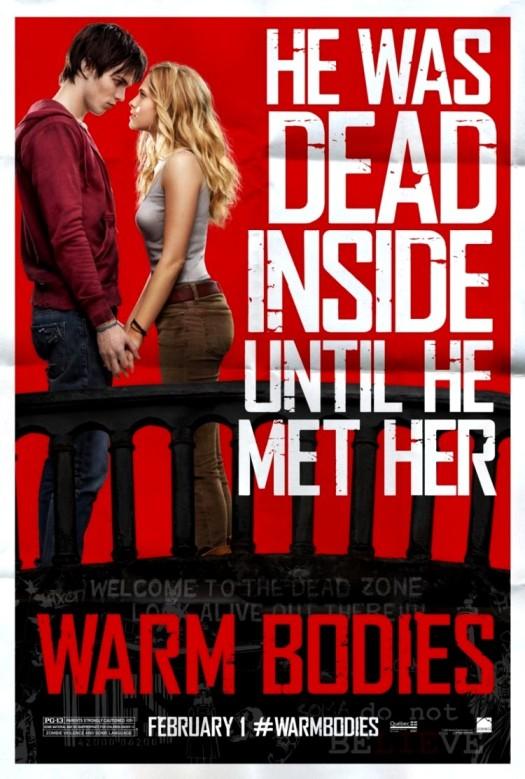 warm-bodies-movie-wallpapers-4-zombie-comedy (1)