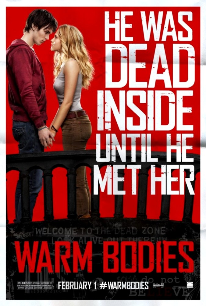 warm-bodies-movie-wallpapers-4-zombie-comedy (1)