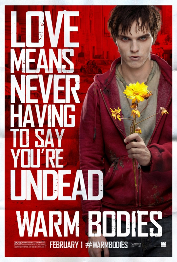 Warm-Bodies-new-poster-2-616x913
