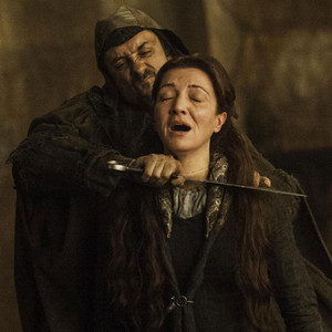 game-of-thrones-red-wedding1-300x300
