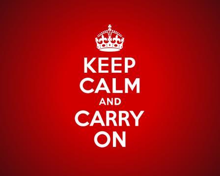 keep-calm-and-carry-on-poster-degradado-1280