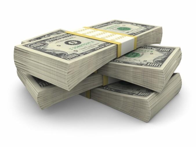 money_stacks_wallpaper-normal