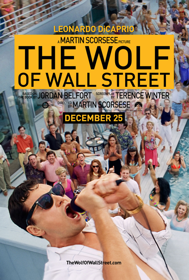 the-wolf-of-wall-street-poster-theatrical