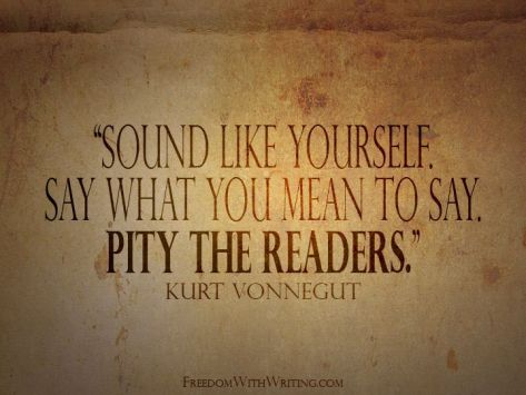 kurt_vonnegut_pity-readers