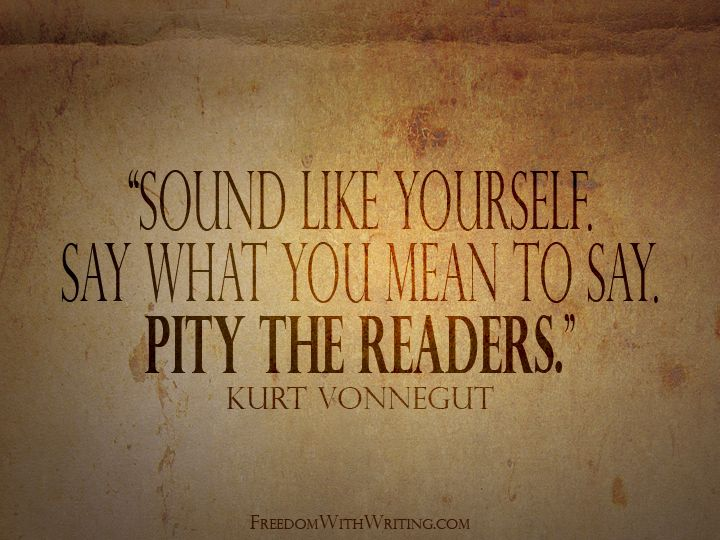 kurt_vonnegut_pity-readers