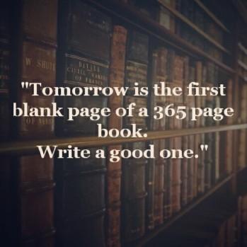 happy-new-year-quotes-tumblr-1
