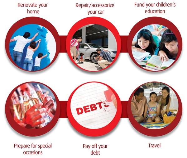 BPI can help you... (Image property of BPI)