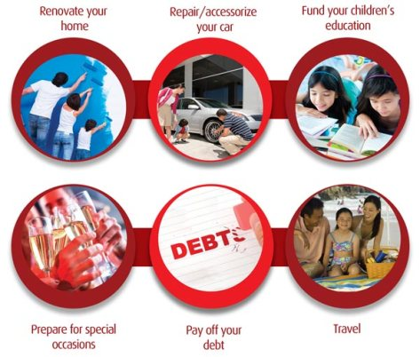 BPI can help you... (Image property of BPI)