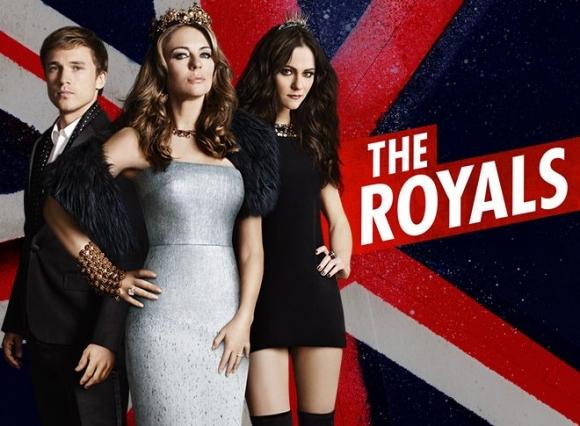 the-royals2