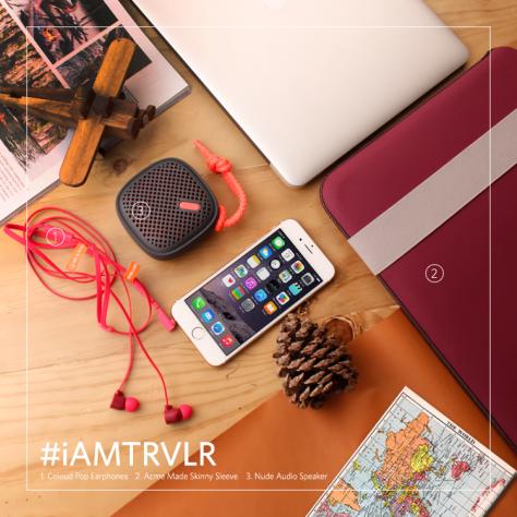BTB i am... traveller blogger-1