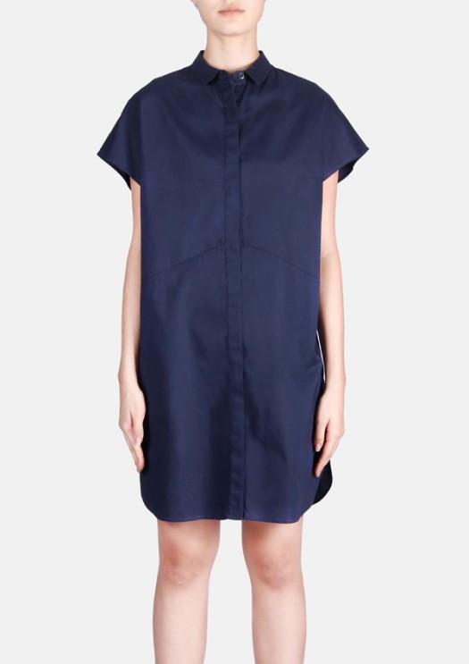 Nice dress shirt