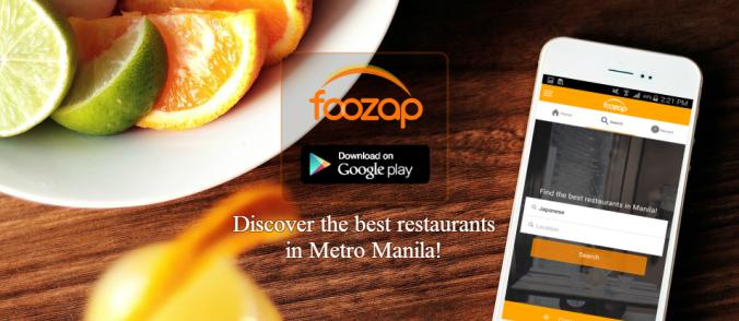foozap banner