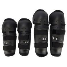 iRover elbow and knee pad