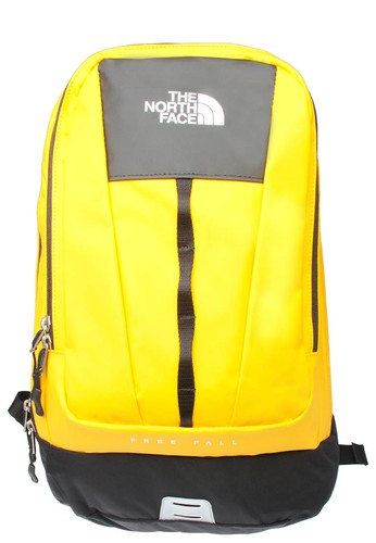 the-north-face-7751-82917-1(1)