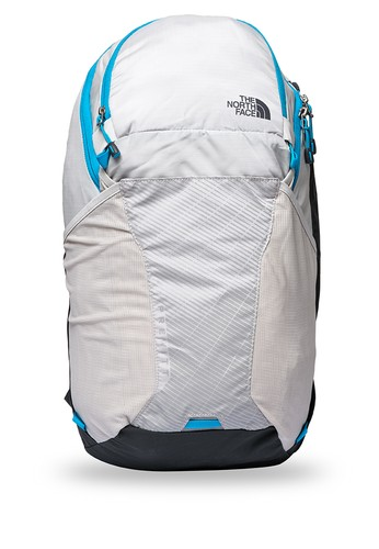 the-north-face-9752-887203-1(1)