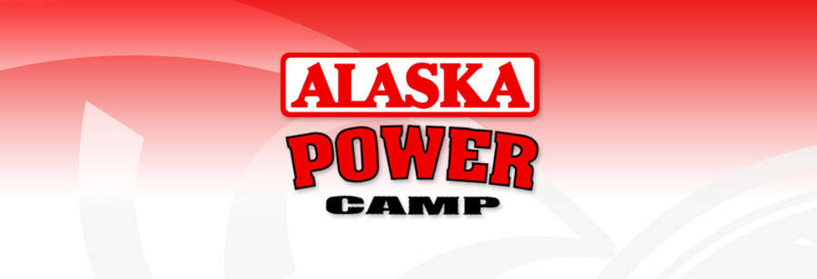 powercamp-banner-1