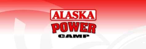 powercamp-banner-1