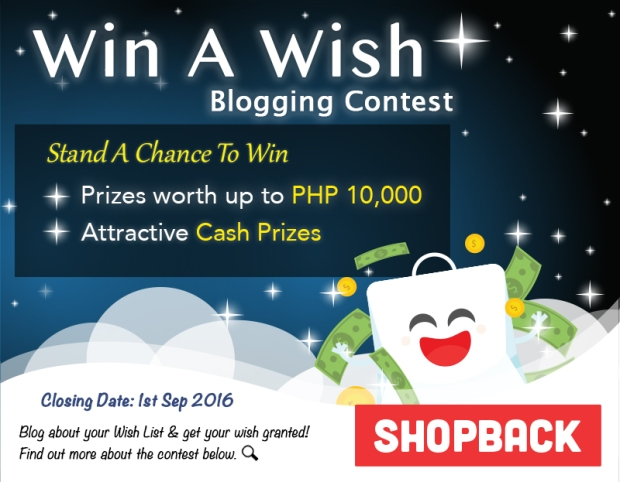 shopback-wish-a-wish-contest.jpg