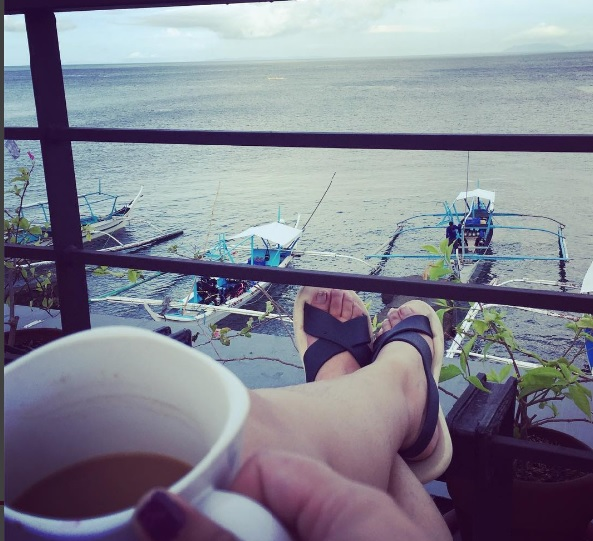 morning-view