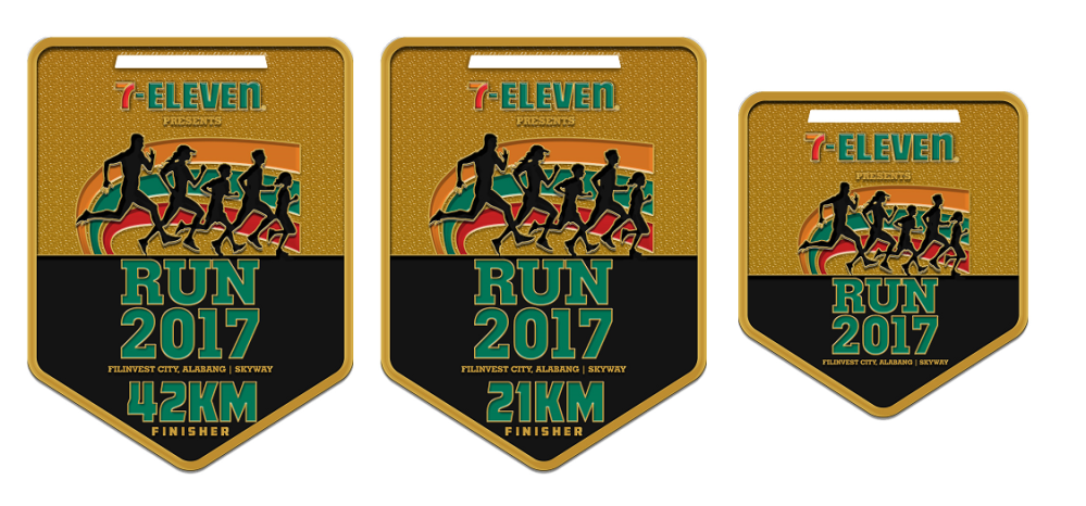 run711-finisher-medals