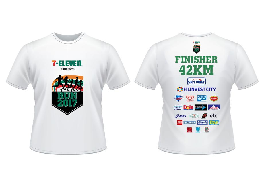 run711-finishers-shirt