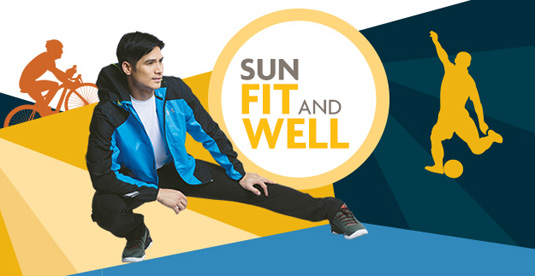 sun_fitwell_banner