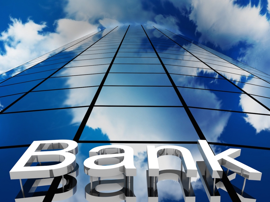 how-much-are-bank-ceos-paid-we-have-the-answer