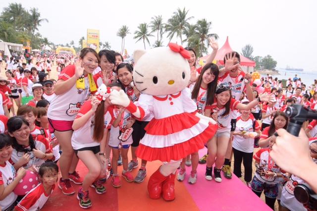 Hello Kitty Mascot.JPEG