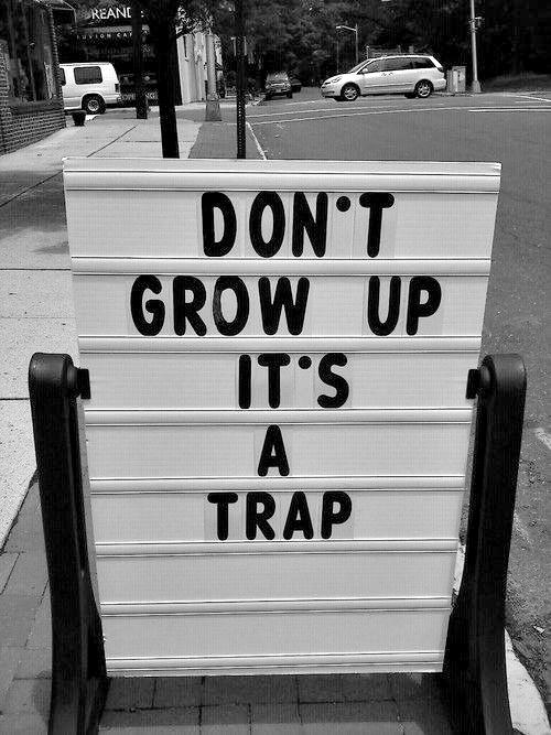 dont-grow-up