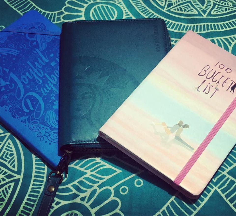 journals2019