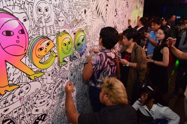 Garapata Wall Artwork.jpg