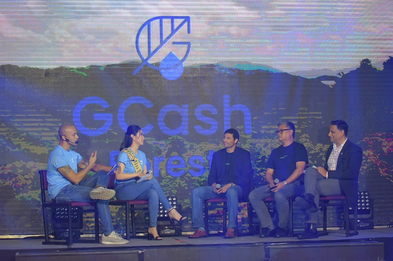 GCash Forest 01.JPG