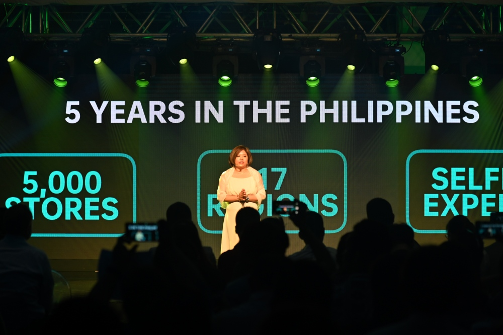 OPPO Philippines Vice President of Marketing, Jane Wan.jpg