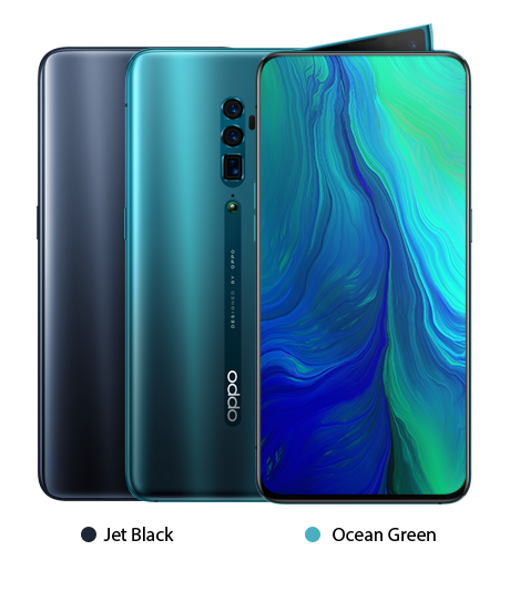 OPPO Reno - Product Shot 1.png