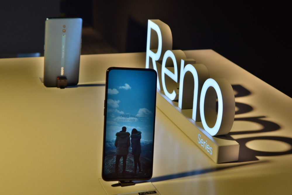 OPPO Reno - Product Shot 3 (event).JPG