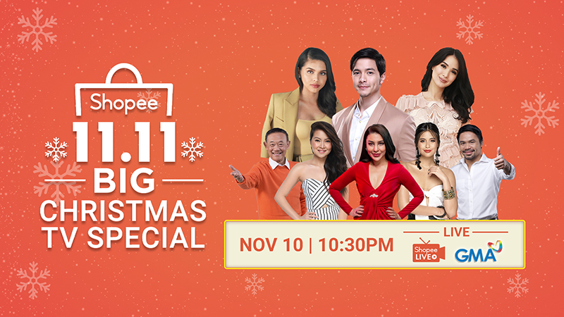 shopee2.png